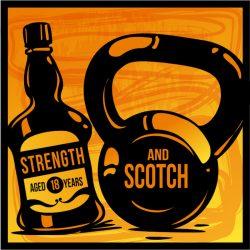 Strength and Scotch_1400